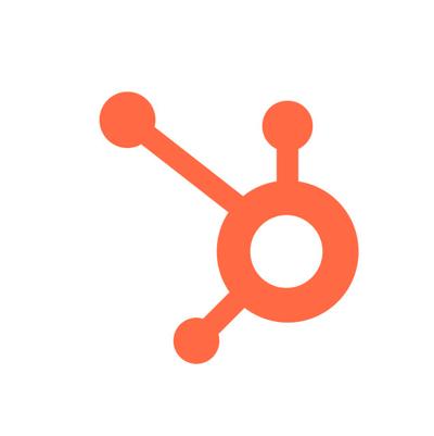 hubspot-logo-historie-weiß-v2
