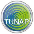 logo-tunap