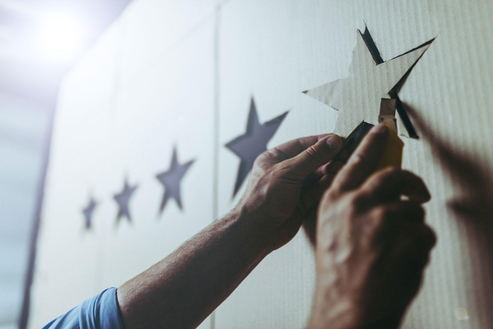 Symbolbild Marketing Consulting für erfolgreiche Kundengewinnung
