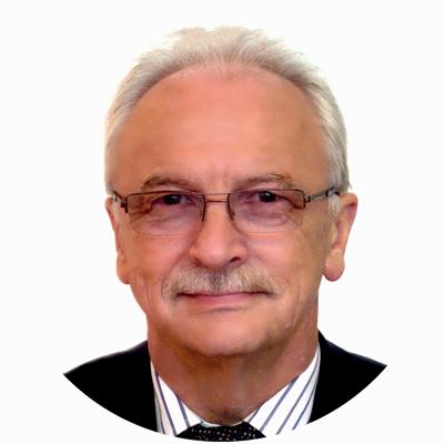 Jürgen-Tolksdorf-web