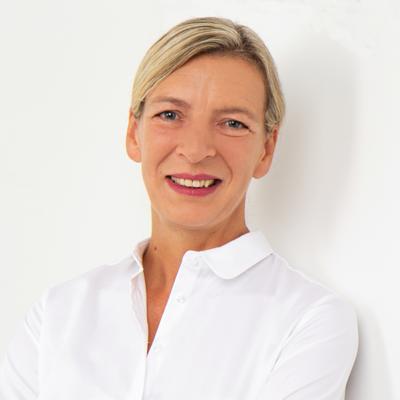 Nadine-Tolksdorf-web