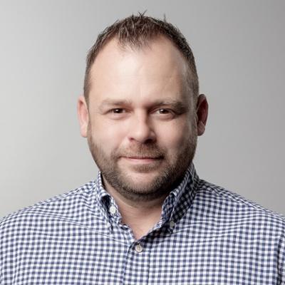 Gunnar Tolksdorf