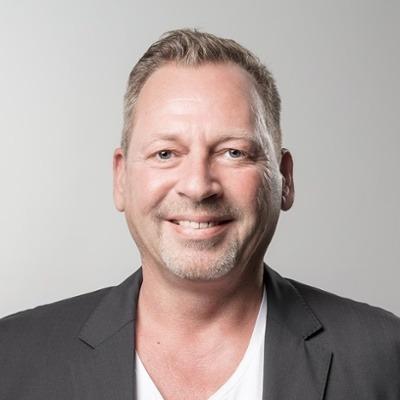 Stefan Gerbracht