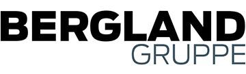 logo-bergland-gruppe